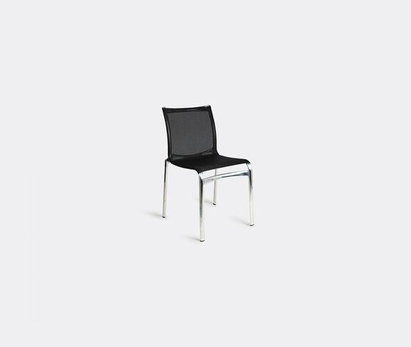 Alias 'Highframe 40' chair, aluminium