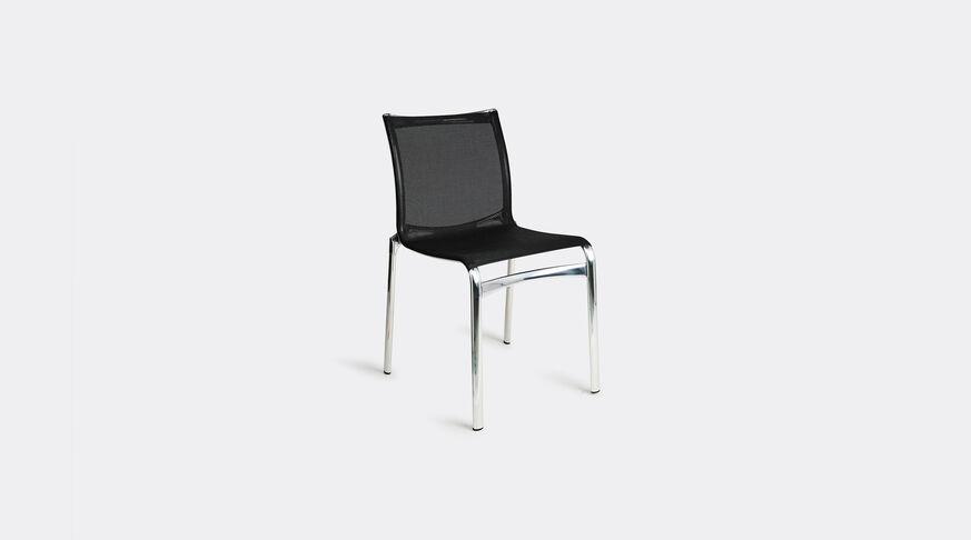Alias Highframe 40 Chair, Aluminum 1