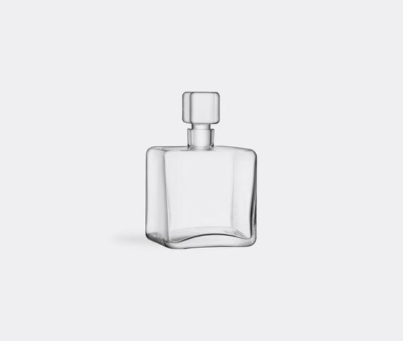 LSA International 'Cask' whiskey decanter
