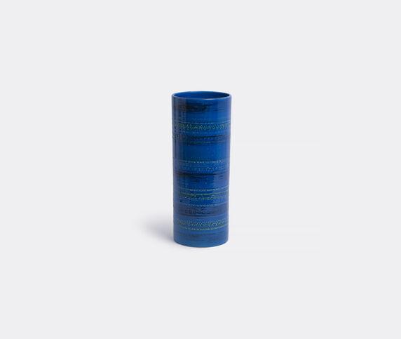 Bitossi Ceramiche 'Rimini blu' umbrella holder