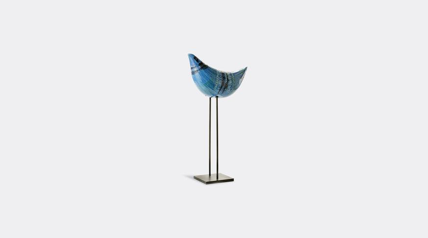 Bitossi Ceramiche Miniature Bird Figure 1
