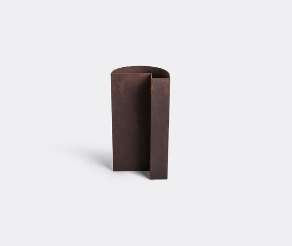 Serax 'FCK' vase