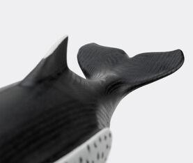 Vitra Eames House Whale- 3