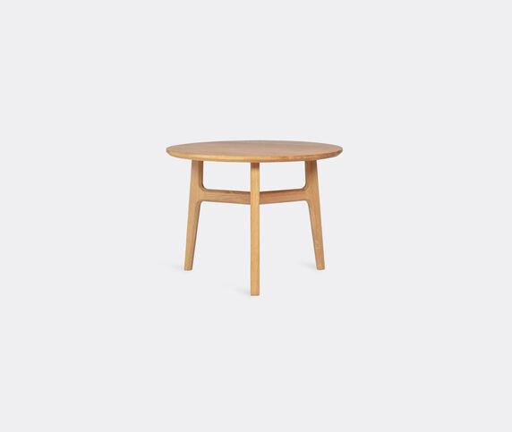 Magnus Olesen 'Freya Coffee Table', medium