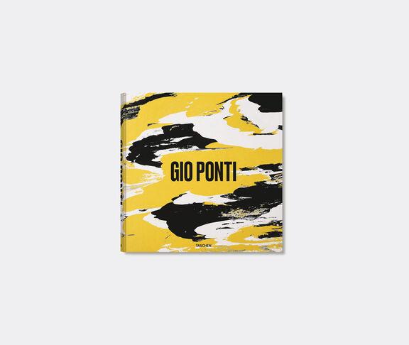 Taschen 'Gio Ponti'