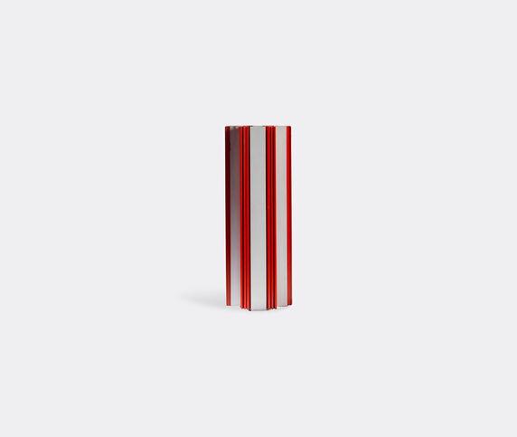 BD Barcelona 'Piscis Pez Auriga' vase