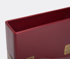 Bitossi Ceramiche Vase Dim-4 4