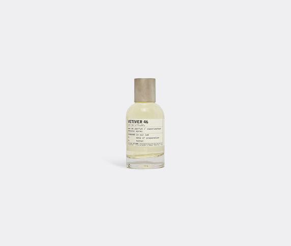 Le Labo 'Vetiver46' eau de parfum, 50ml