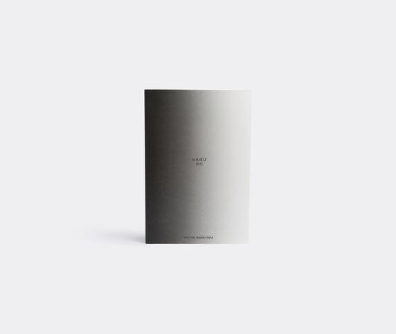 Nava Design 'Haiku' large B5 notebook