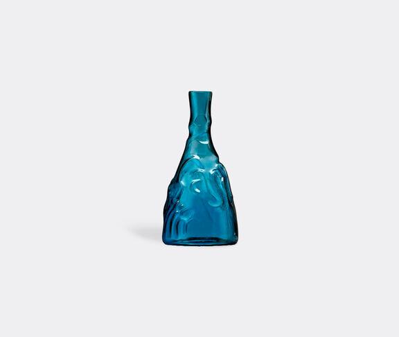 BD Barcelona 'Casa de Familia Bottle', blue