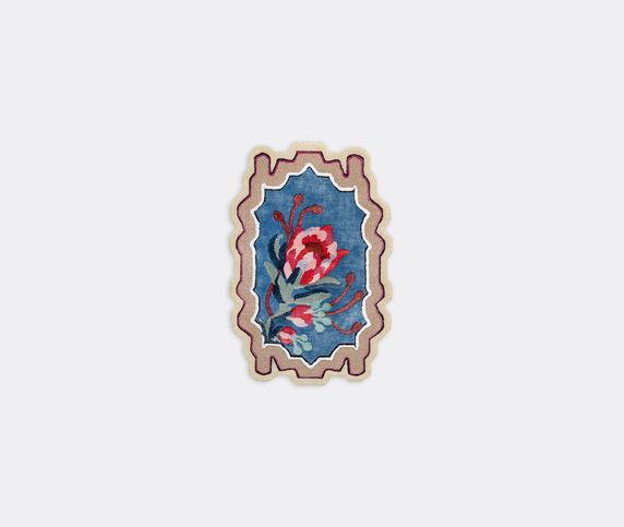 Illulian 'Eclectic Florem' rug