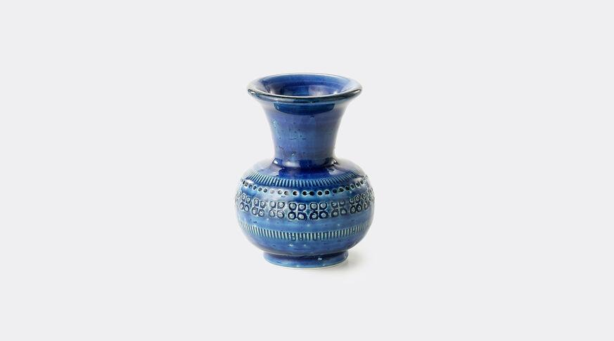 Bitossi Ceramiche Vaso Cm. 12 1