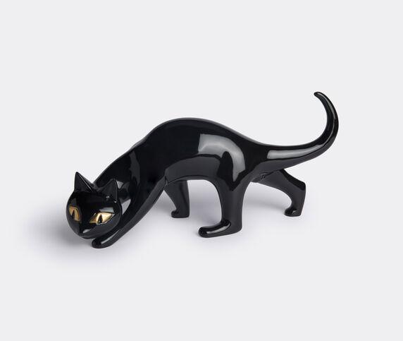 KPM Berlin 'Sneaking Cat'