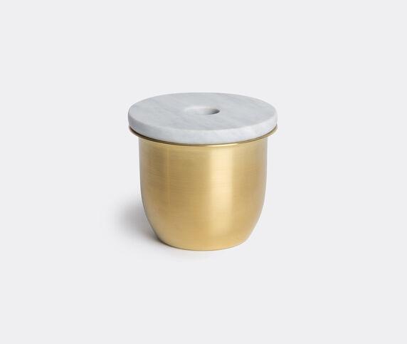 Grace Souky 'C3' container