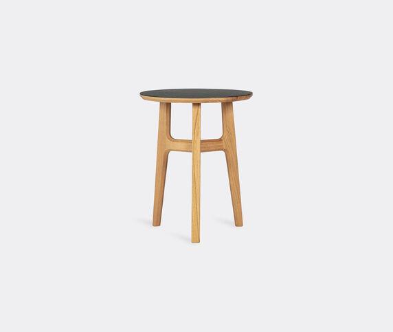 Magnus Olesen 'Freya Coffee Table', black, tall