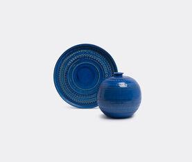 Bitossi Ceramiche Ball Vase 3