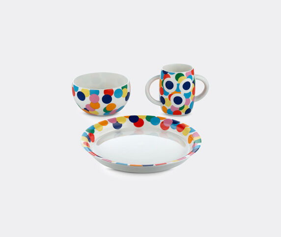 Alessi 'Proust' table set