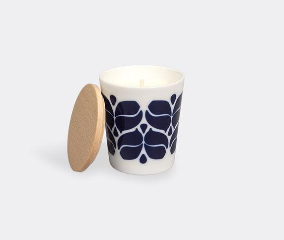 Sargadelos 'Flor de Algodón' candle