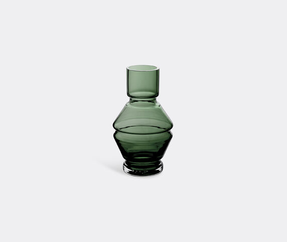 Raawii 'Relæ' vase, L, grey