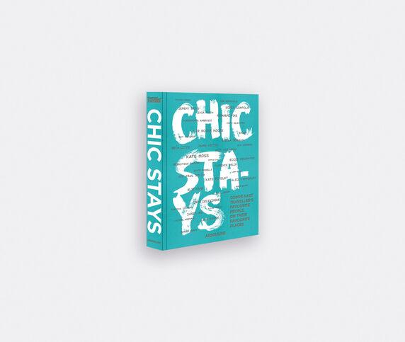 Assouline 'Chic Stays'