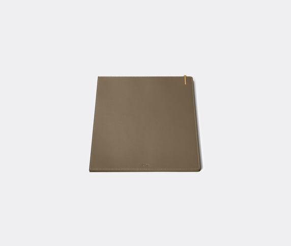 Poltrona Frau 'Zhuang Desk' working pad