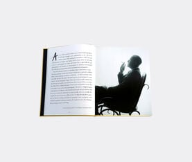 Assouline Cecil Beaton: The Art Of The Scrapbook 3