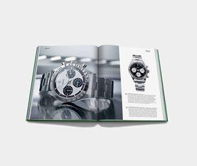 Assouline Rolex Ultimate 4