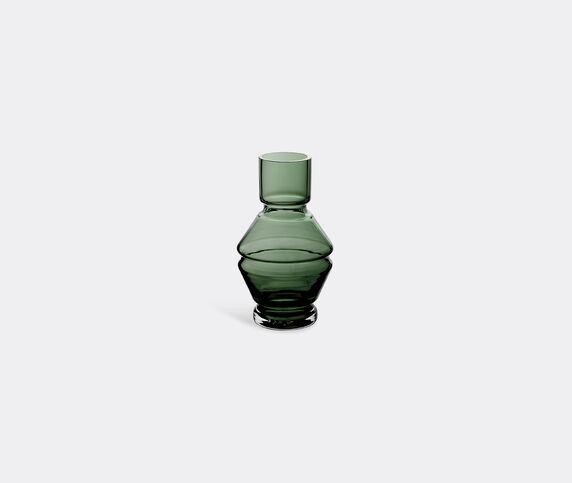 Raawii 'Relæ' vase, S, grey