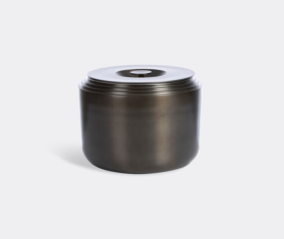 XLBoom 'Laps' wine bucket, black