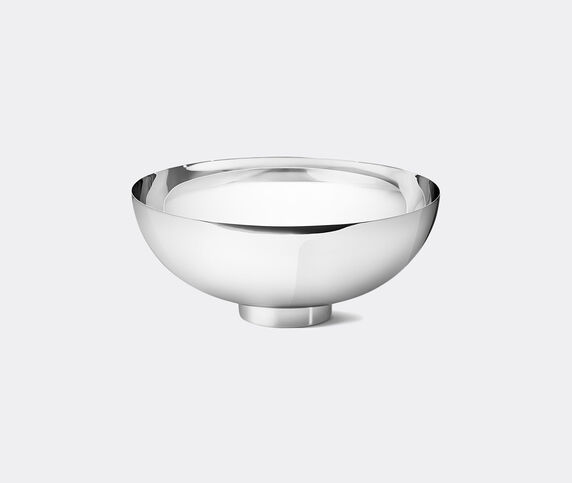 Georg Jensen 'Ilse' bowl, large