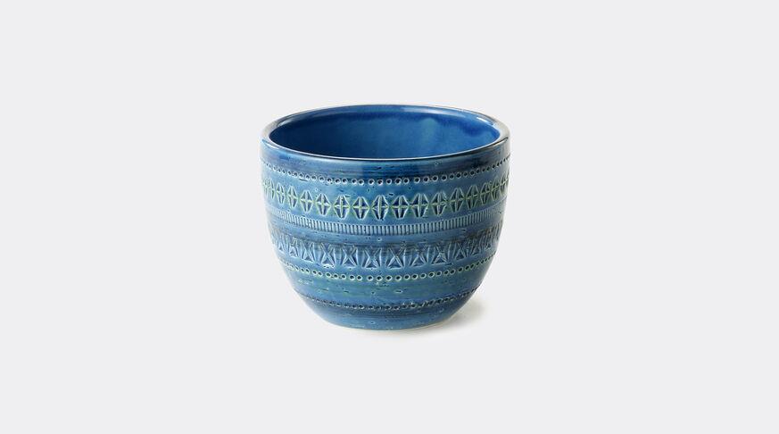 Bitossi Ceramiche Portavaso Cm. 15 1