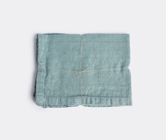 Once Milano Placemats, set of two, sage