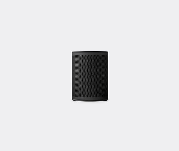Bang & Olufsen 'Beoplay M3', black, UK plug