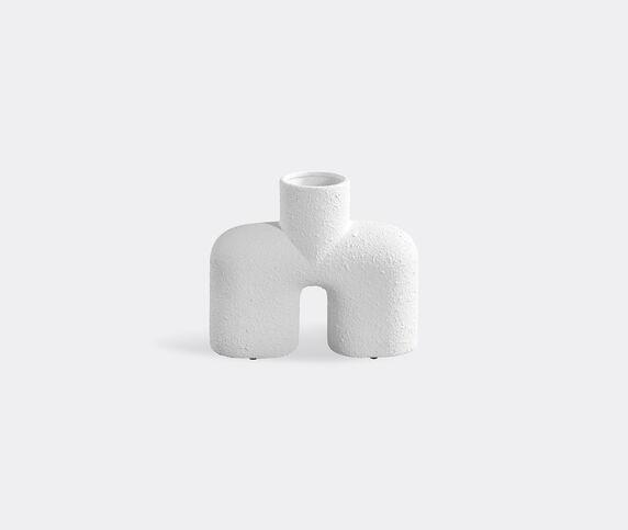 101 Copenhagen 'Cobra Uno' medium, white