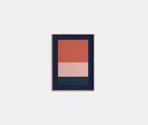 Lemon 'Dissolution 248' art print