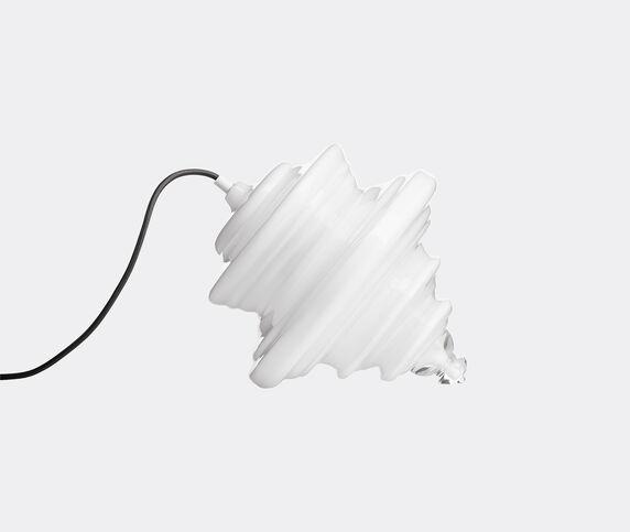 Lasvit 'La Scala' table lamp, EU plug