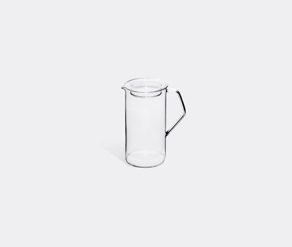 Kinto 'Cast' water jug