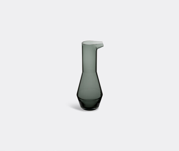 Nude 'Beak' water decanter
