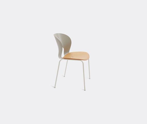Magnus Olesen 'Chair Ø', white