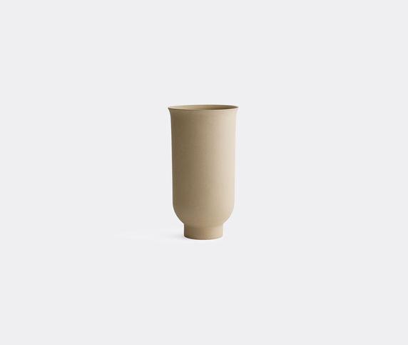 Menu 'Cyclades' vase, small