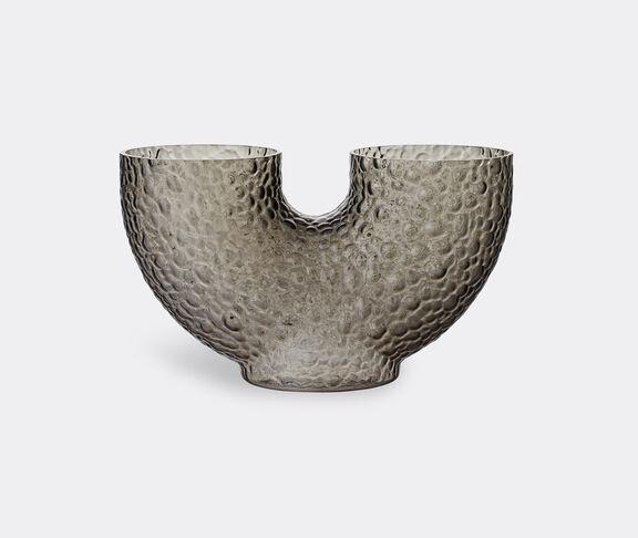 AYTM Arura Low Glass Vase 2