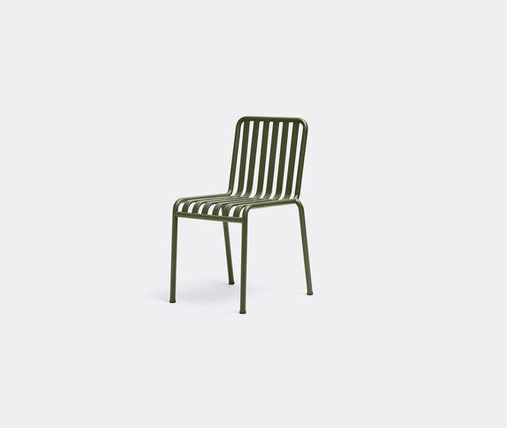 Hay 'Palissade' chair