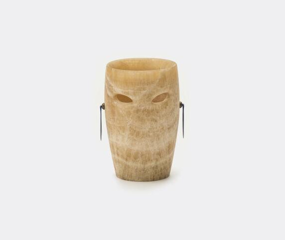 Nero Design Gallery 'Nana' vase, blue