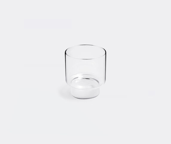Ichendorf Milano 'Tokio' glass small, set of 6