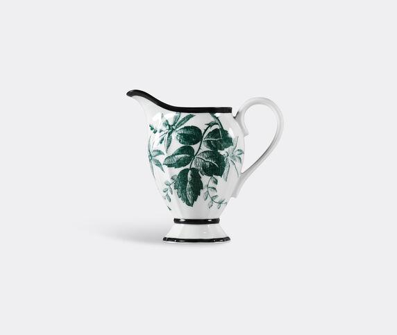 Gucci 'Herbarium' milk jug