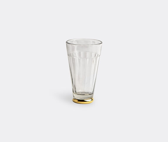 Ikkis 'Chai Glass', set of four
