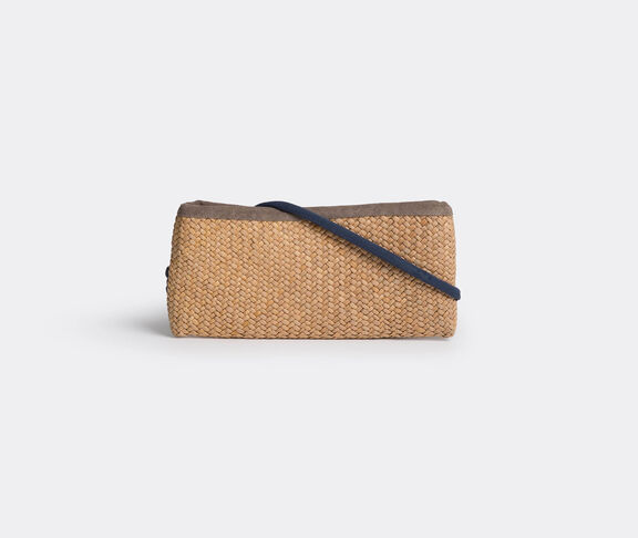 A.M Ideas Iphone 6S Pouch 2