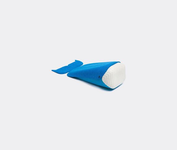 EO 'Whale' cuddle toy, mini