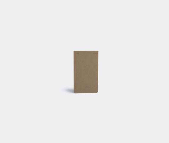 Hightide 'Plain paper' notebook