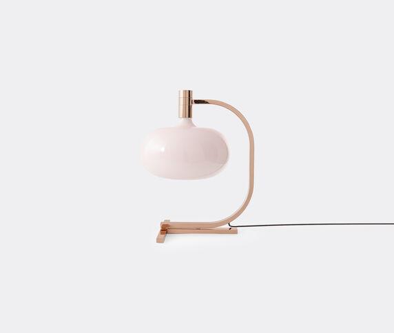 Cassina 'AS1C' table lamp, EU plug